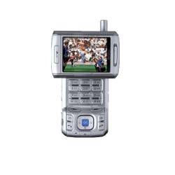 Usuñ simlocka kodem z telefonu LG KB936