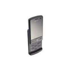 Usuñ simlocka kodem z telefonu LG TU725