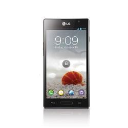 Jak zdj±æ simlocka z telefonu LG P760