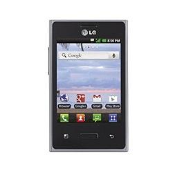 Usuñ simlocka kodem z telefonu LG L35G