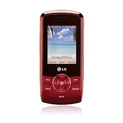 Usuñ simlocka kodem z telefonu LG LG370