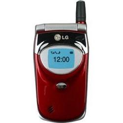 Usuñ simlocka kodem z telefonu LG G5210