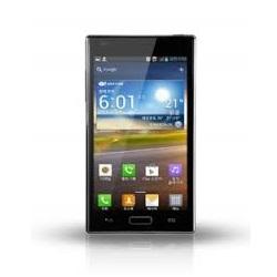 Usuñ simlocka kodem z telefonu LG F160k