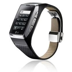 Usuñ simlocka kodem z telefonu LG GD910