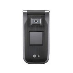 Usuñ simlocka kodem z telefonu LG KU730