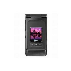 Usuñ simlocka kodem z telefonu LG G912