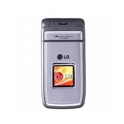 Usuñ simlocka kodem z telefonu LG G920