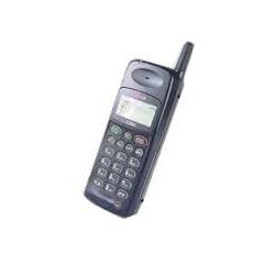 Usuñ simlocka kodem z telefonu LG LGC-300W