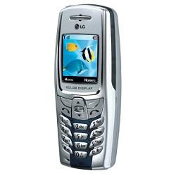 Usuñ simlocka kodem z telefonu LG G5300