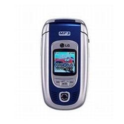 Usuñ simlocka kodem z telefonu LG G932