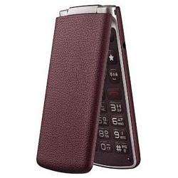 Usuñ simlocka kodem z telefonu LG Gentle