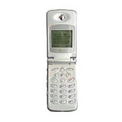 Usuñ simlocka kodem z telefonu LG 601