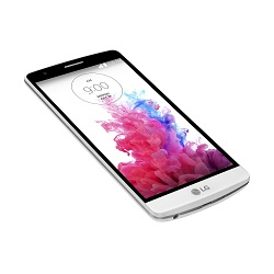Jak zdj±æ simlocka z telefonu LG G3 S