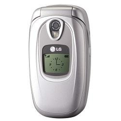 Usuñ simlocka kodem z telefonu LG C3310