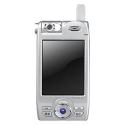 Usuñ simlocka kodem z telefonu LG KC8000