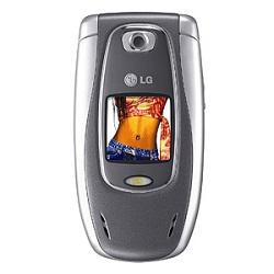 Usuñ simlocka kodem z telefonu LG F2100