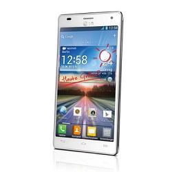 Usuñ simlocka kodem z telefonu LG Swift 4X HD