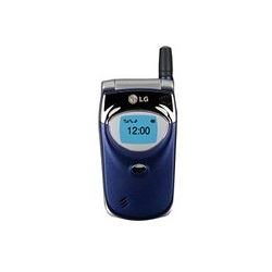 Usuñ simlocka kodem z telefonu LG W5210