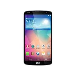 Usuñ simlocka kodem z telefonu LG G Pro 2
