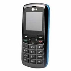 Usuñ simlocka kodem z telefonu LG GB105