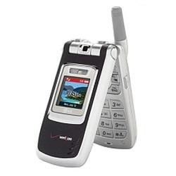 Usuñ simlocka kodem z telefonu LG 7000