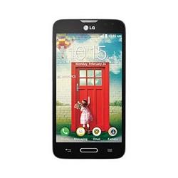 Jak zdj±æ simlocka z telefonu LG LGMS323