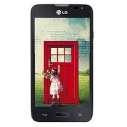 Usuñ simlocka kodem z telefonu LG D280n