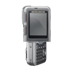 Usuñ simlocka kodem z telefonu LG KG920