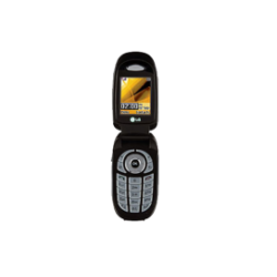 Usuñ simlocka kodem z telefonu LG C3330