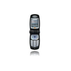 Usuñ simlocka kodem z telefonu LG 7010