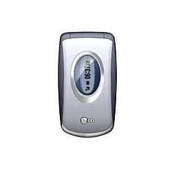 Usuñ simlocka kodem z telefonu LG G5450