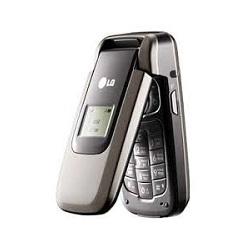 Usuñ simlocka kodem z telefonu LG F2250