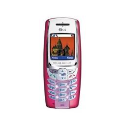 Usuñ simlocka kodem z telefonu LG W5300