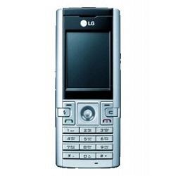 Usuñ simlocka kodem z telefonu LG B2250