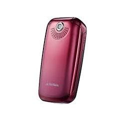 Usuñ simlocka kodem z telefonu LG KP152