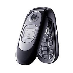 Usuñ simlocka kodem z telefonu LG C3380