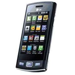 Usuñ simlocka kodem z telefonu LG GM360 Bali