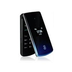 Usuñ simlocka kodem z telefonu LG U370