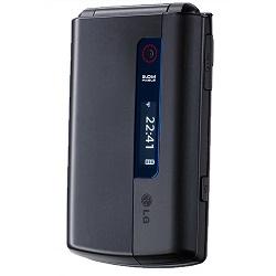 Usuñ simlocka kodem z telefonu LG HB620T