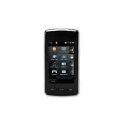 Usuñ simlocka kodem z telefonu LG KF720