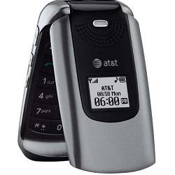 Usuñ simlocka kodem z telefonu LG CP150