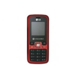 Usuñ simlocka kodem z telefonu LG KP168