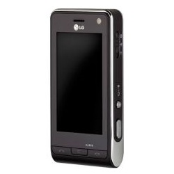 Jak zdj±æ simlocka z telefonu LG KU990i