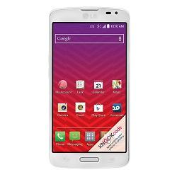 Usuñ simlocka kodem z telefonu LG Volt