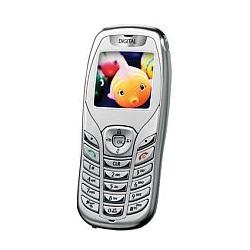 Usuñ simlocka kodem z telefonu LG HD5330