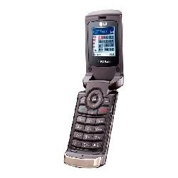 Usuñ simlocka kodem z telefonu LG GB125R