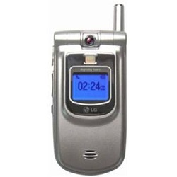 Usuñ simlocka kodem z telefonu LG U8100