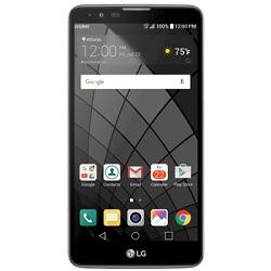 Usuñ simlocka kodem z telefonu LG Stylo 2