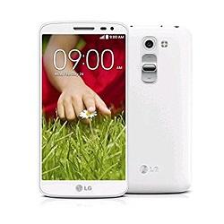 Usuñ simlocka kodem z telefonu LG D620R