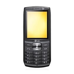 Usuñ simlocka kodem z telefonu LG KV230